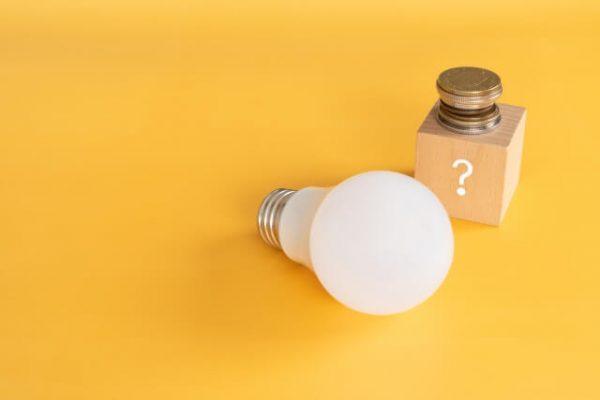 FAQ:家族に知られず(自宅への郵送物なしで)借りられますか?