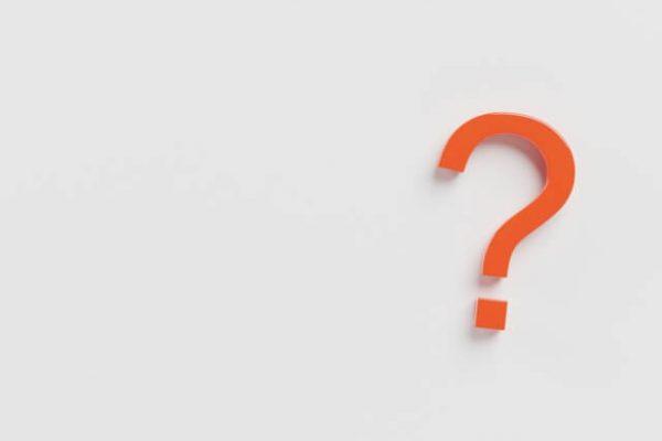 FAQ:限度額に不満があった場合、契約はキャンセルできますか?