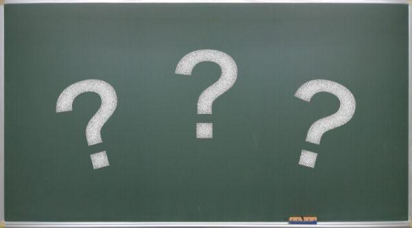 FAQ:増額審査の際、再び在籍確認(勤務先確認)は実施されますか?