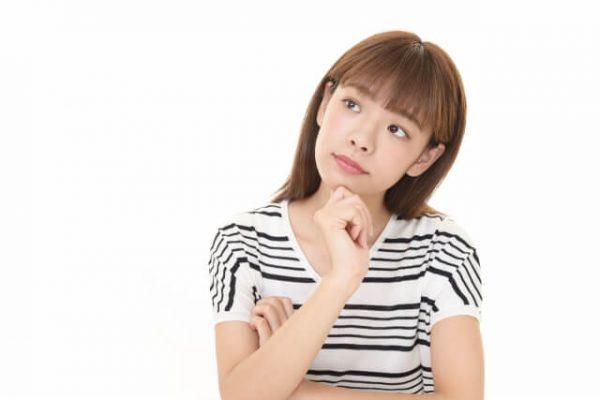 プロミスの初回限度額はほぼ10万円~50万円、他社に比べると渋め